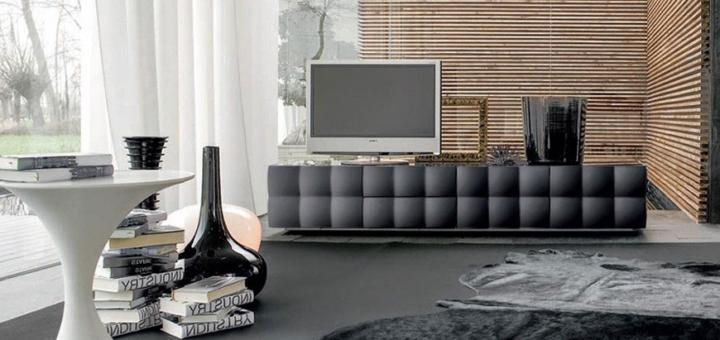 Madie Moderne Di Design Online Arredare Moderno