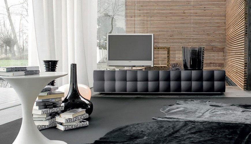 Madie Moderne di Design Online - Arredare Moderno