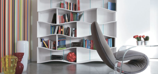 Onda Libreria Tonin Casa