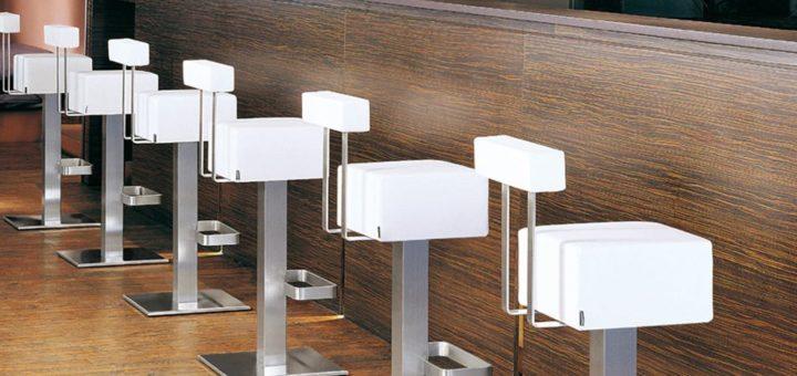 bar furniture guide