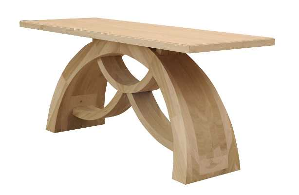 table and religion