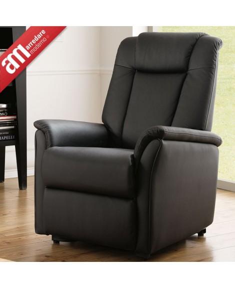 fauteuil relevable