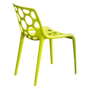chaise hero calligaris