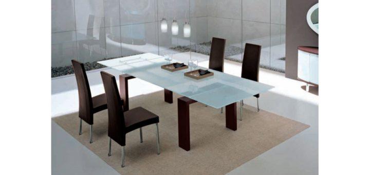Tonin Mobili Prezzi.Sedie Tonin Casa Prezzi E Cataloghi Arredare Moderno