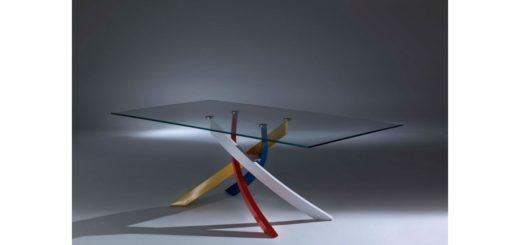 Tavolo-artistico-bontempi-modello-fisso