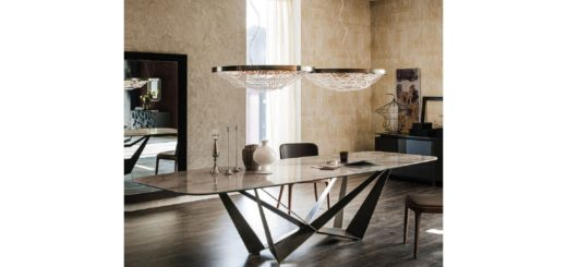 skorpio-keramik-cattelan-italia-table