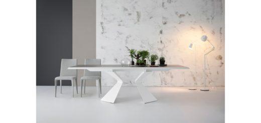 tavolo-allungabile-bonaldo