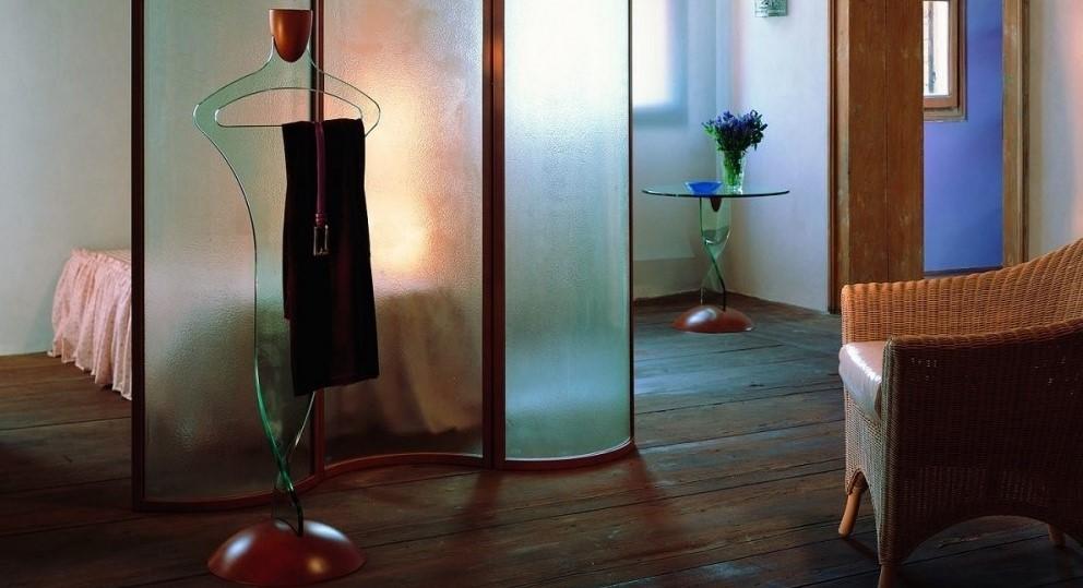 Appendiabiti Design Soggiorno  Images