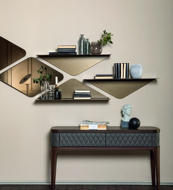 conseils utiles pour meubler un petit salon