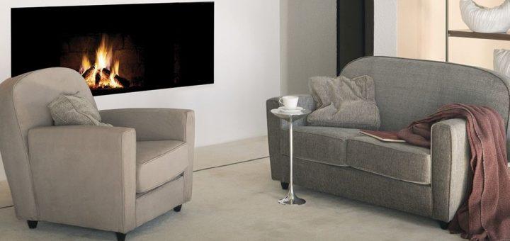 Mobili soggiorno moderni: proposte e idee di arredo ...