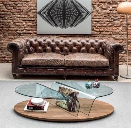 tavolini salotto moderni Arona Tonin Casa