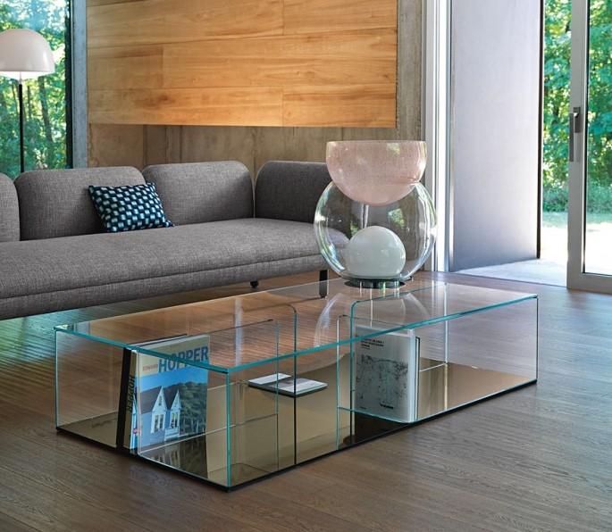Tavolini Salotto Moderni E Di Design Per Una Casa Chic Arredare Moderno