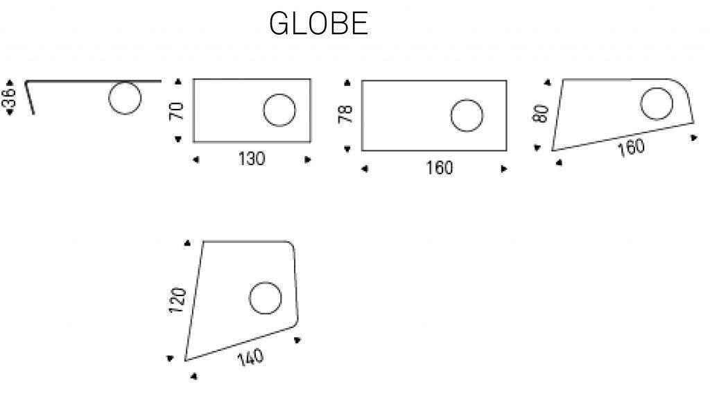 globe-cattelan-datenblatt