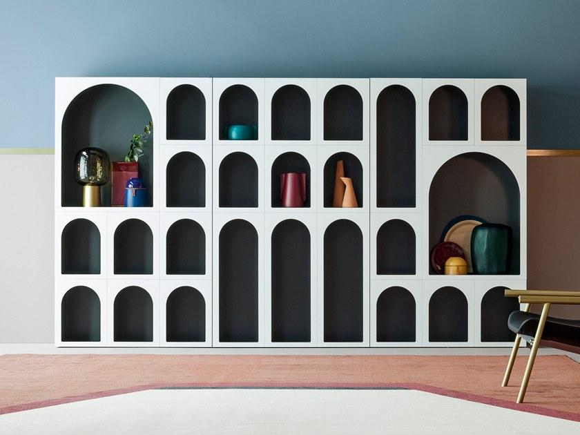 cabinet-de-curiosite-bonaldo-design-tv-möbel-arredare-moderno