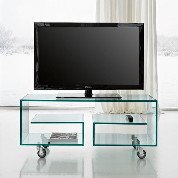flò-1-tonelli-modernes-tv-möbel-arredare-moderno