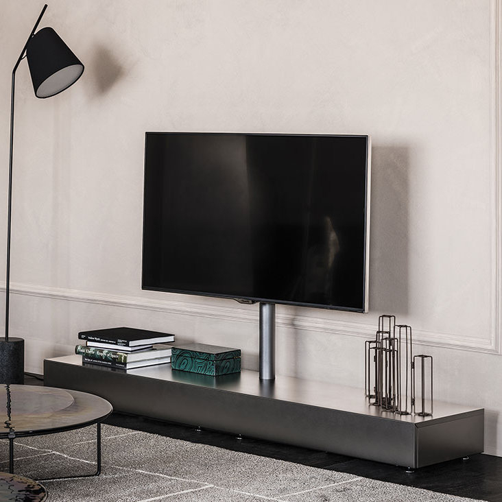 pixel-cattelan-italia-modernes-tv-möbel-arredare-moderno