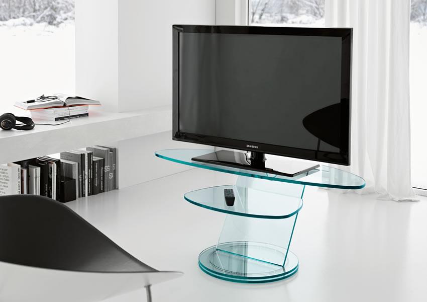 scenario-tonelli-modernes-tv-möbel-arredare-moderno