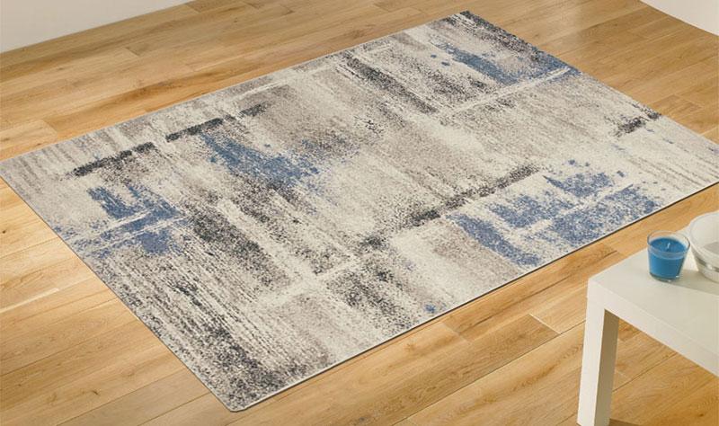 Living Room Carpets Design That Renews, Modern Carpet Design For Living Room