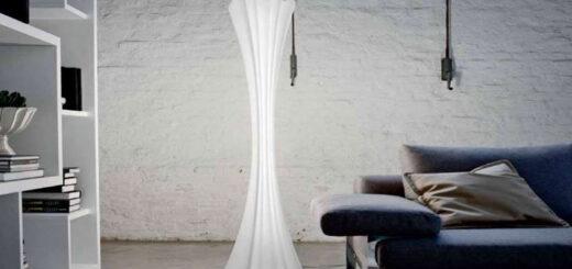 appendiabiti design Sipario Cattelan Italia