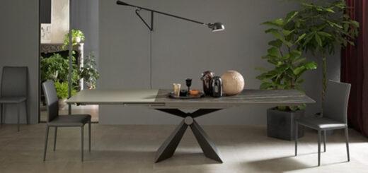 tavolo sintesi altacom italia arredare moderno