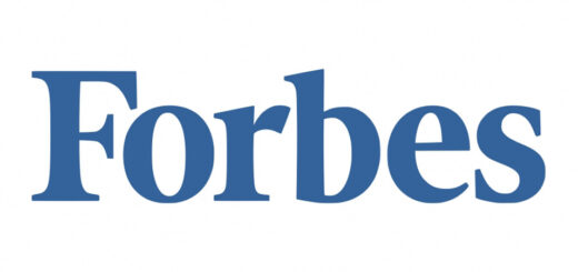 logo giornale Forbes