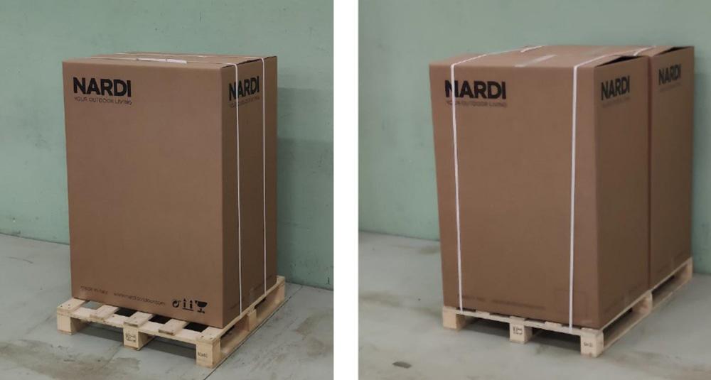 verpackung-möbel-arredaremoderno-sperrige-ware-palette