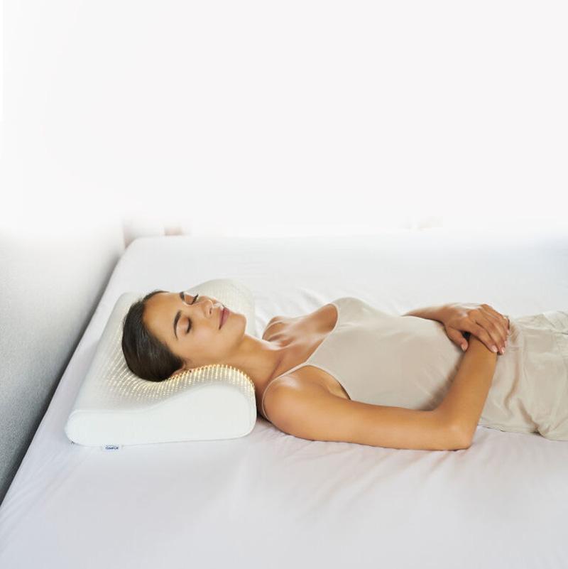 materasso mal di schiena e cervicale Arredare Moderno