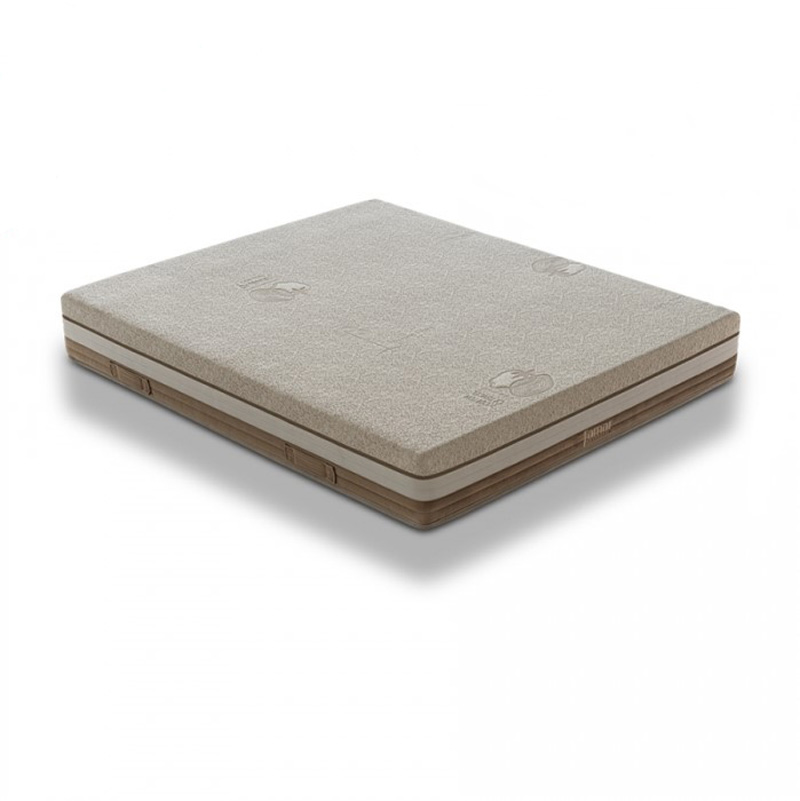 materasso lattice TK Idrofil Famar Arredare Moderno