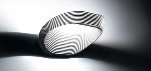 Sestessina-LED-di-Cini-Nils