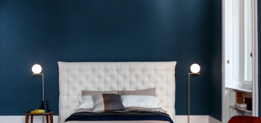 letto-full-moon-bonaldo