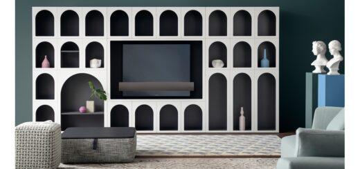 porta-tv-cabinet-de-curiosite-bonaldo