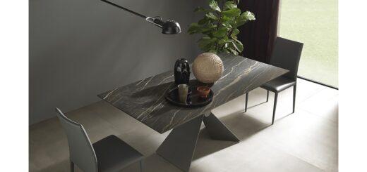 tavolo-sintesi-altacom