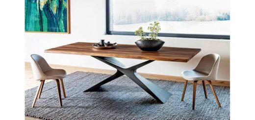 tavolo-nexus-midj-piano-in-legno