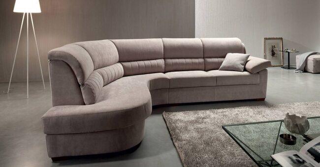 divano-aron-felis-con-chaise-longue