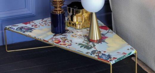 tavolino-zagazig-driade