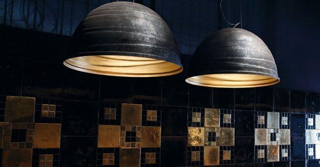 lampada-babele-martinelli-luce-a-sospensione