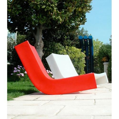 Twist Slide