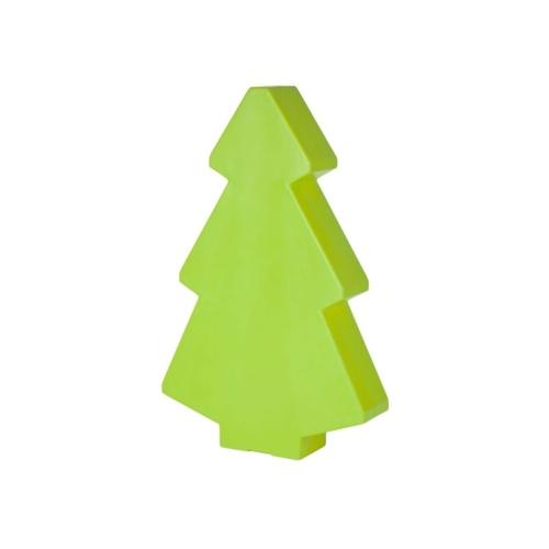 Lighttree Slide