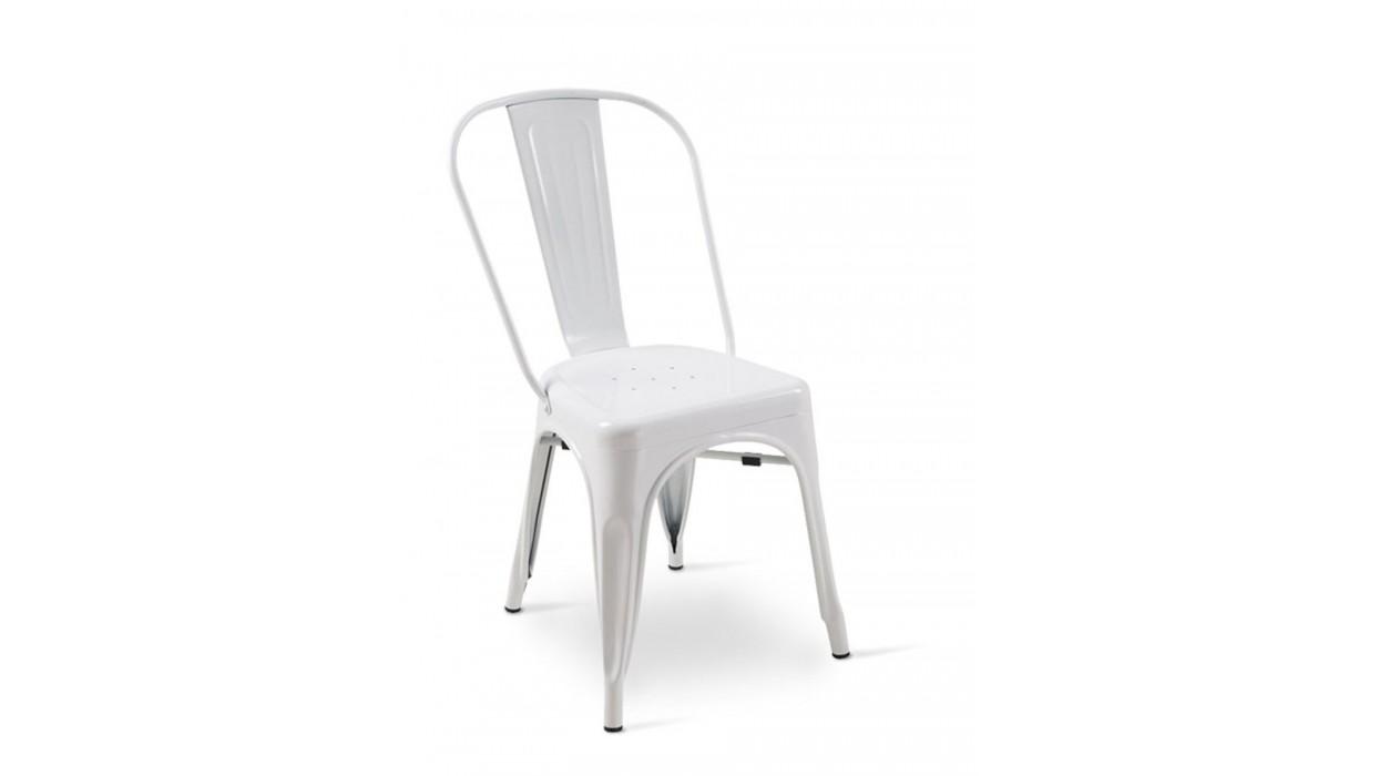 stuhl grattoni muster gs 890 arredare moderno. Black Bedroom Furniture Sets. Home Design Ideas