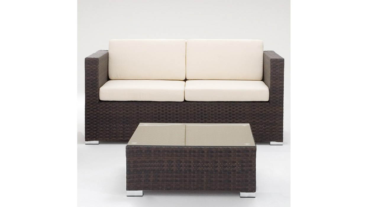 set grattoni muster sole arredare moderno. Black Bedroom Furniture Sets. Home Design Ideas