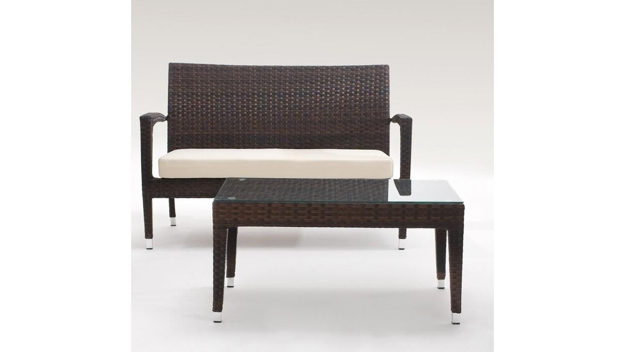 set grattoni muster orione arredare moderno. Black Bedroom Furniture Sets. Home Design Ideas