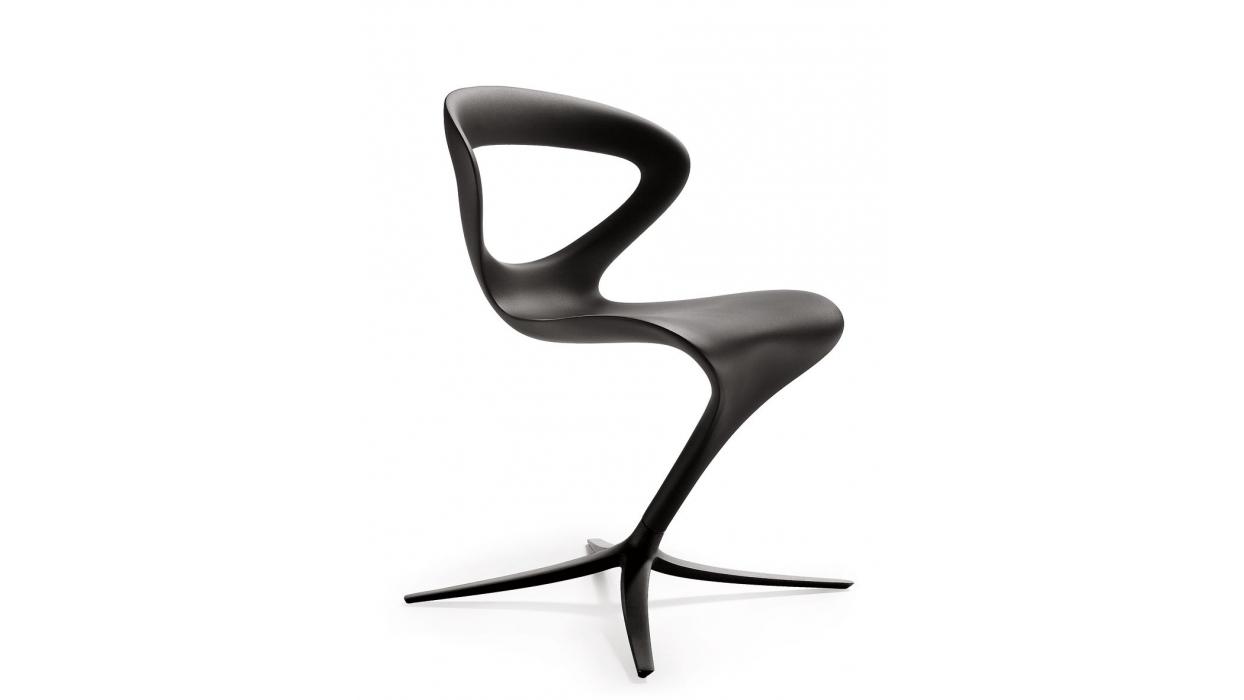 Callita chair stuhl infiniti design arredare moderno for Infiniti design stuhl