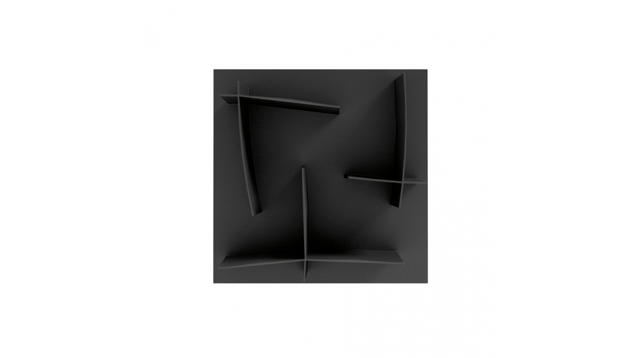 ... Callita Chair Stuhl Infiniti Design ...