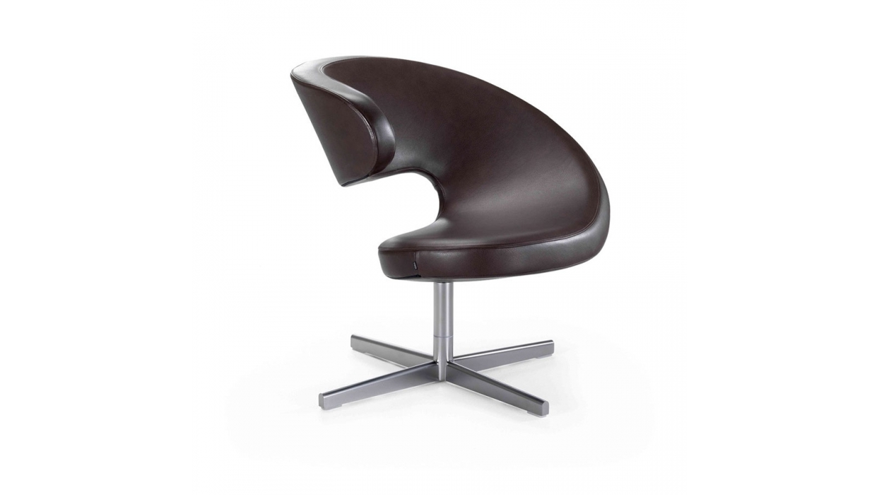peel club kreuz balans stuhl varier arredare moderno. Black Bedroom Furniture Sets. Home Design Ideas