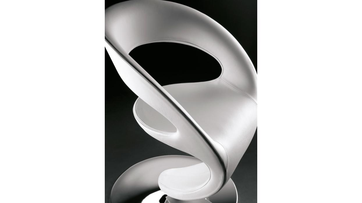 Pin Up Infiniti Design Stuhl