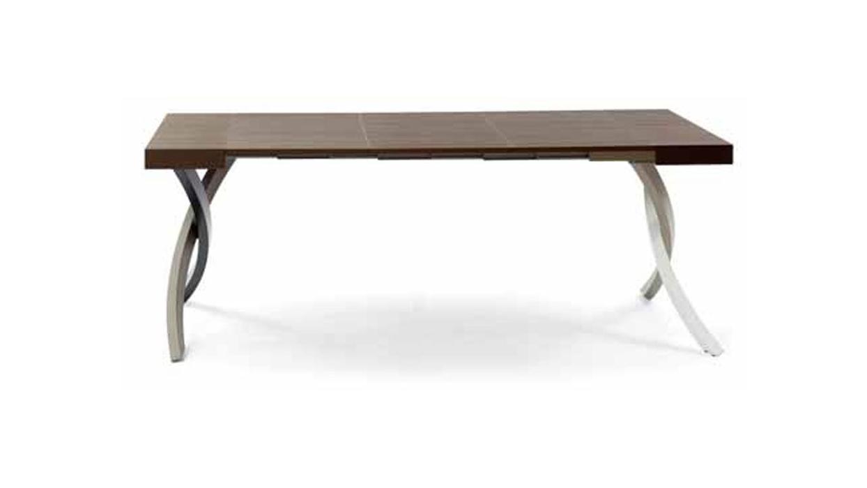 Tavoli allungabili moderni economici tavoli da disegno artistico
