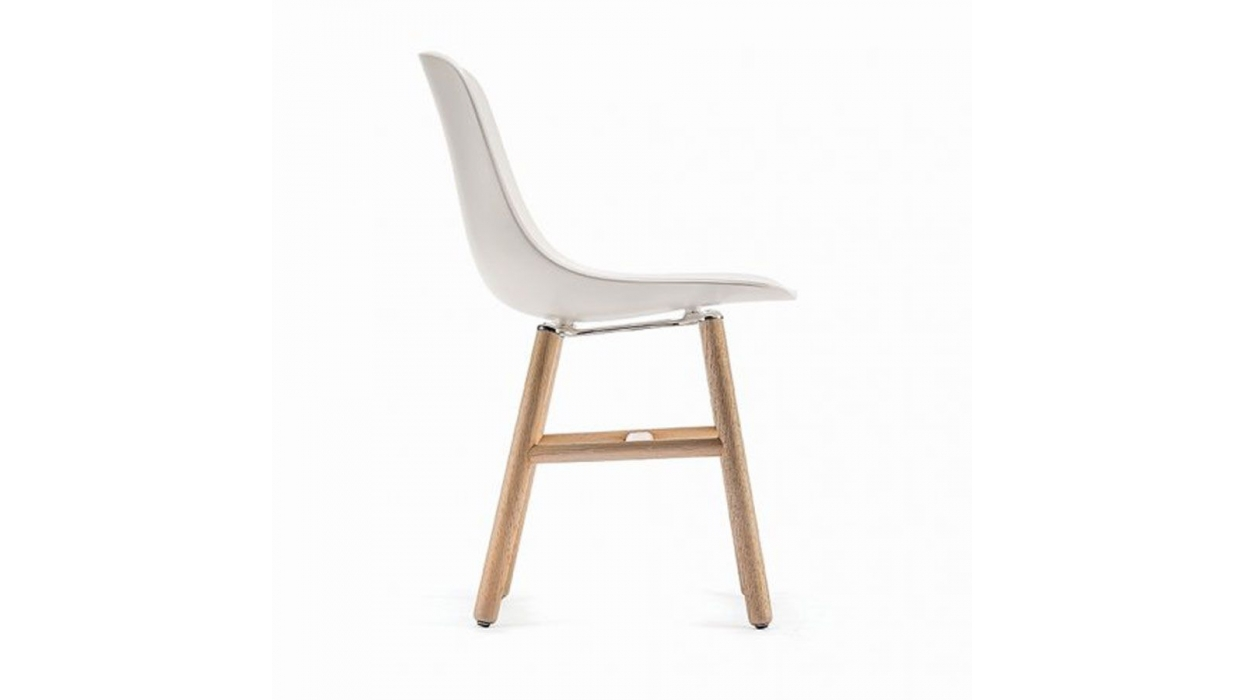 Infiniti Aus Loop Binuance Design Holz Stuhl Pure sxohQdBrtC