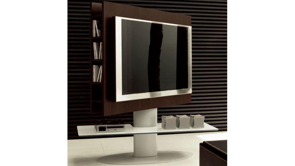 cortes tonin casa tv m bel. Black Bedroom Furniture Sets. Home Design Ideas