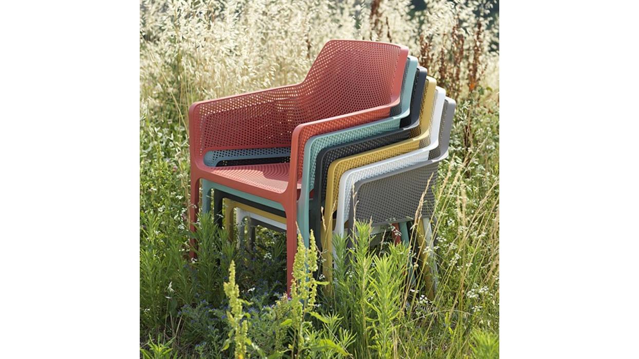 Portal bilbao active sedia da campeggio xxl sedia da giardino