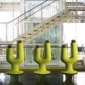 Cactus Vase Plust